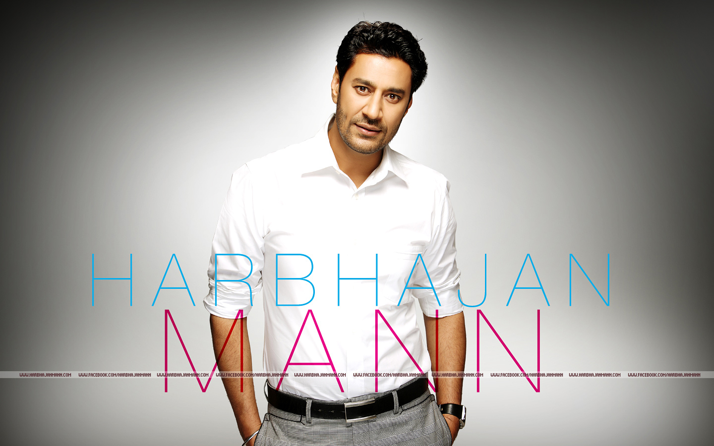harbhajan mann songs free download